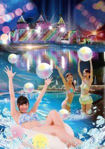 17GP_ぷるぷる夜イメージs